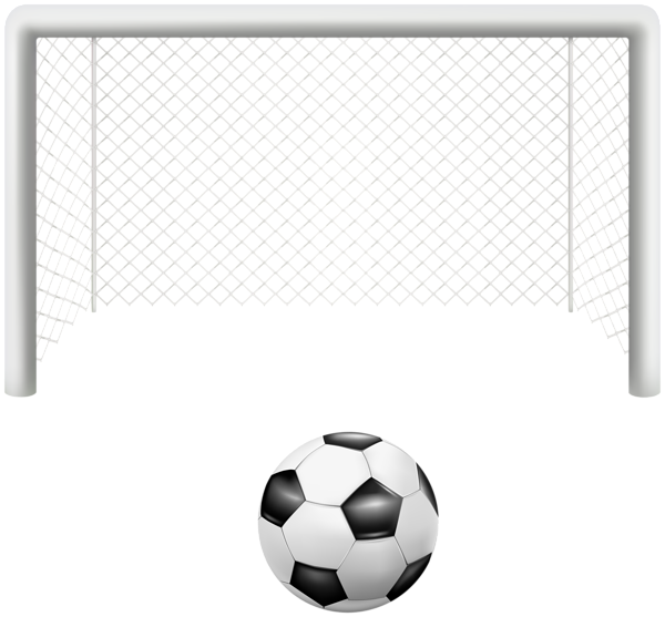 gallery/football_gate_and_ball_png_clip_art_image